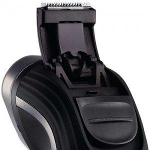 Электробритва Remington R3150