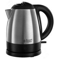 купить Электрический чайник Russell Hobbs 18569