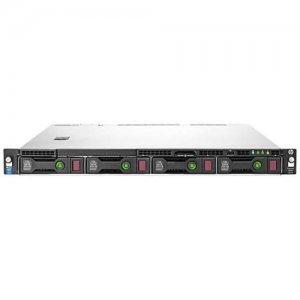 купить Сервер HP DL160 Gen9 E5-2609v3 1PSP8000GOEU Server (K8J93A)