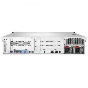 купить Сервер HP DL180 Gen9 E5-2609v3 1PSP8001GOEU Svr (K8J97A)