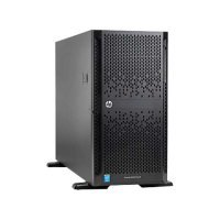 kupit-купить Сервер HP ML350 Gen9 E5-2620v3 1PSP7987GOEU Server (K8J99A)-v-baku-v-azerbaycane