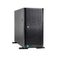 купить Сервер HP ML350 Gen9 E5-2620v3 1PSP7987GOEU Server (K8J99A)