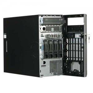 купить Сервер HP ML350 Gen9 E5-2620v3 1PSP7988GOEU Server (K8K00A)