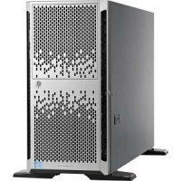 kupit-купить Сервер HP ProLiant ML350p Gen8 (470065-657)-v-baku-v-azerbaycane