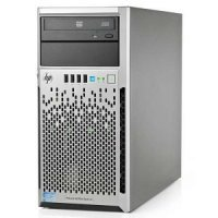Сервер HP ProLiant ML310e Gen8 v2 (724162-425)