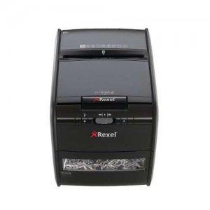 купить Шредер Rexel Auto+ 60X (2103060EU)