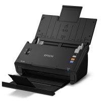 kupit-Сканер Epson Workforce DS-520-v-baku-v-azerbaycane