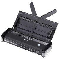 kupit-Сканер Canon P-215-v-baku-v-azerbaycane
