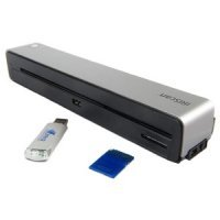 kupit-Сканер I.R.I.S IRISСan Anywhere 3-v-baku-v-azerbaycane