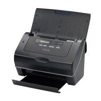 kupit-Сканер Epson GT-S85N-v-baku-v-azerbaycane