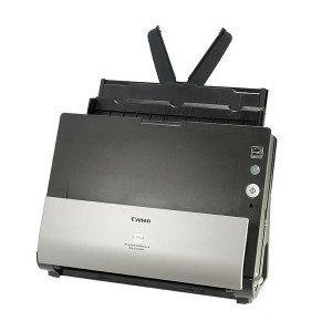 Сканер Canon DR-C125W Wi-Fi (6906B003)