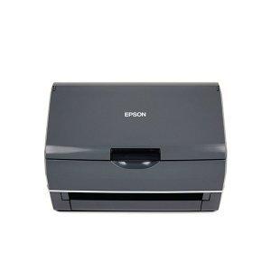 Сканер Epson GT-S55