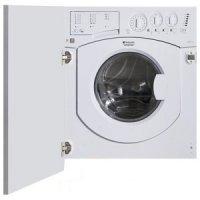 kupit-Встраиваемая стиральная машина Hotpoint Ariston AWM 108 (EU)-v-baku-v-azerbaycane