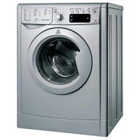 Стиральная машина Indesit IWE 71082 S C ECO(EU)
