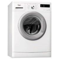 Стиральная машина Whirlpool AWSX63013
