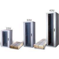 kupit-Телекоммуникационный шкаф Estap 19'' Ecoline (ECL22U66)-v-baku-v-azerbaycane