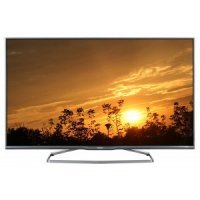 "Телевизор Philips 47"" 3D Smart TV Full HD 47PFS7109"