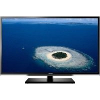 "Телевизор Toshiba 40"" 3D Smart TV Full HD 40RL938G"