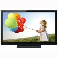 "Телевизор Panasonic 50"" Plazma 3D Full HD Smart TX-PR50X60"