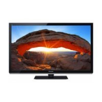 "Телевизор Panasonic 42"" Smart TV HD TX-P(R)42XT50"