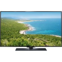 "Телевизор Philips 40"" Smart TV Full HD 40PFH4509/88"