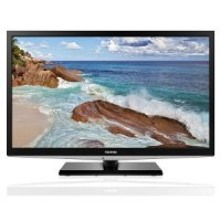 "Телевизор Toshiba 32"" 3D Smart TV Full HD 32EL933G"
