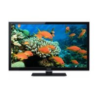 "Телевизор Panasonic 32"" Full HD TX-LR32E5"