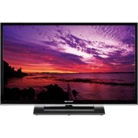 "Телевизор Sharp 32"" Smart TV Full HD 32LE350"