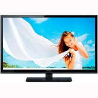 "Телевизор Panasonic 19"" LED TX-LR19XM6"