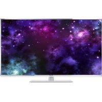 "Телевизор Panasonic 55"" LED 3D Full HD Smart TV TX-LR55ET60"