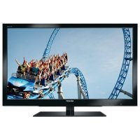 "Телевизор Toshiba 42"" 3D Smart TV Full HD 42VL863G"