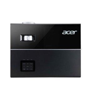 Проектор Acer P1276