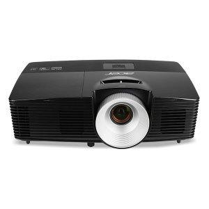 Проектор Acer P1510