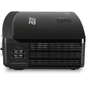 Проектор Acer P7605