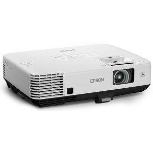 Проектор Epson EB-1880