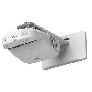 Проектор Epson EB-1410Wi
