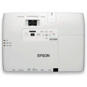 Проектор Epson EB-1776W