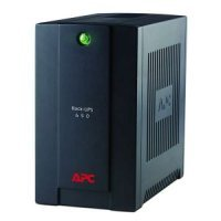 купить UPS APC Back 650 VA/400 V (BX650CI-RS)