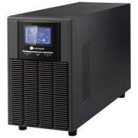UPS Tuncmatik Newtech Eco 2 kVA (TSK2420)