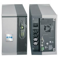 UPS Eaton MGE Evolution 850