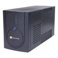 UPS Tuncmatik Lite 2 kVA (TSK896)