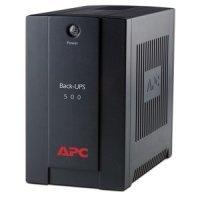 kupit-UPS APC Back-UPS 500VA BX500CI-v-baku-v-azerbaycane