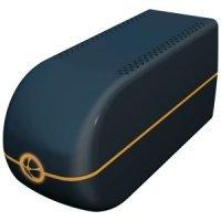 UPS Tuncmatik Lite II 850 VA (TSK5201)