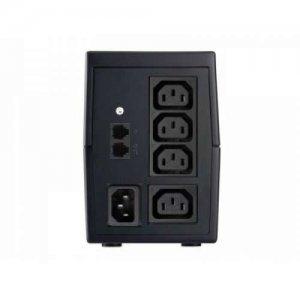 ART Eco 1000 UPS (ART Eco 1000 UPS)