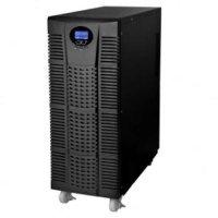 ARTon Optimum-L 6kVA Online UPS (Optimum-L 6kVA Online)