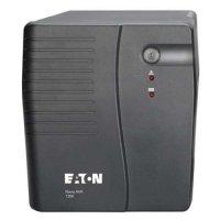 kupit-Eaton Nova AVR 1250 USB UPS (66824)-v-baku-v-azerbaycane