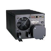 Преобразователь тока (инвертор) Tripp Lite APS INT 2012 APS (APSINT2012)