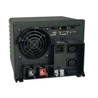 Преобразователь тока (инвертор) Tripp Lite APS X1250 APS (APSX1250)