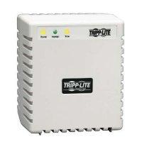 Стабилизатор напряжения Tripp Lite LR 604 Line Conditioner (LR604)