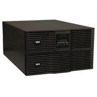Tripp Lite SmartOnline 10000 UPS (SU10KRT3UHV)